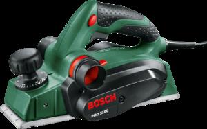 Bosch PHO 3100 0603271120 SotMarket.ru 6660.000