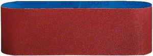 Набор лент Bosch 2608606040 SotMarket.ru 240.000