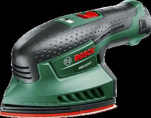 Bosch PSM 10.8 LI 0603976920 SotMarket.ru 3780.000