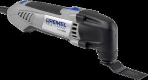 Dremel Multi-Max MM20-1/9 F013MM20JF SotMarket.ru 5850.000