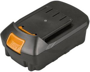 фото Аккумулятор для Bort BAB-18U-LiK 1.3 В BA-18U-Li-1.3 98299830