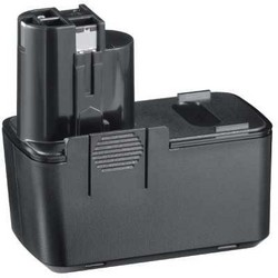 Аккумулятор Bosch 14.4 В 2607335210 SotMarket.ru 6560.000