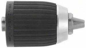 Патрон Bosch 2608572060 SotMarket.ru 1520.000