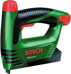 Фото Bosch PTK 3.6 V 0603968821