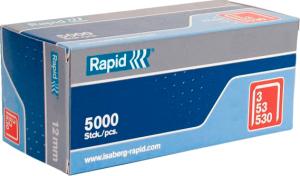 Скобы Rapid 23808700 SotMarket.ru 330.000