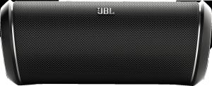 Фото портативной акустической системы JBL Flip 2