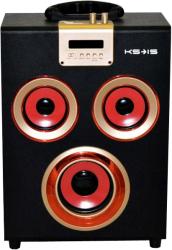 Фото портативной акустики для Sony Xperia Z3 Compact KS-Is KS-249