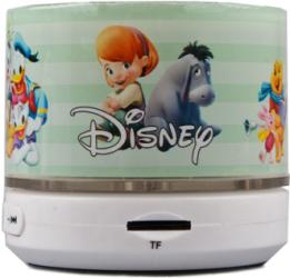 Колонки Liberty Project Disney SotMarket.ru 1150.000