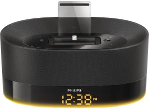 Колонки Philips DS1600 SotMarket.ru 5980.000