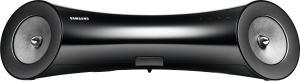 Колонки Samsung DA-E651 SotMarket.ru 9310.000