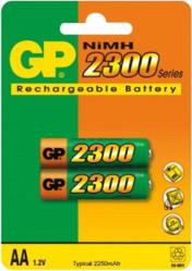 GP 230AAHC-U2 SotMarket.ru 450.000