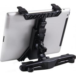 Фото автомобильного держателя для Apple iPad 3 Defender Car holder 211