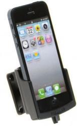Автомобильный держатель для Apple iPhone 5 Fix2Car 60212 SotMarket.ru 1960.000