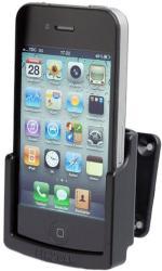 фото Автомобильный держатель для Apple iPhone 4 Fix2Car 60121