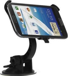 Фото автомобильного держателя для Samsung N7100 Galaxy Note 2 Auto Car Mount Holder