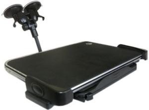 Фото автомобильного держателя для Asus MeMO Pad FHD 10 ME302KL Espada 37521