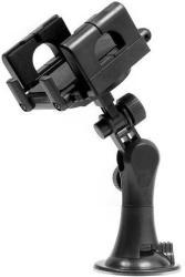 Фото автомобильного держателя для Sony Xperia Z3 eXtremestyle Type C