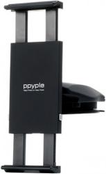 фото Универсальный автомобильный держатель Ppyple Dash-NT