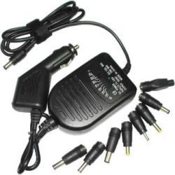Автомобильное универсальное зарядное устройство Pitatel ADC-A70 SotMarket.ru 1500.000