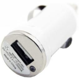 фото Универсальное автомобильное зарядное устройство Liberty Project SM001433