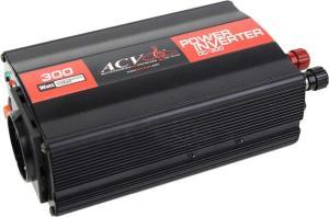 Инвертор питания ACV DC-1000 12/220V 1000W SotMarket.ru 4240.000
