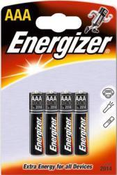 Батарейки Energizer Standard LR03/E92 FSB4 SotMarket.ru 180.000