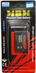 Аккумулятор для Sony PSP E1000 MBM 3.6V SotMarket.ru 660.000