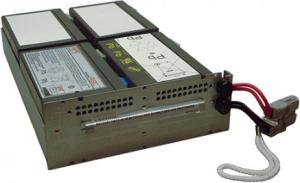 Аккумулятор APC APCRBC132 SotMarket.ru 12240.000