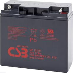 Аккумулятор CSB GP12170 SotMarket.ru 2350.000