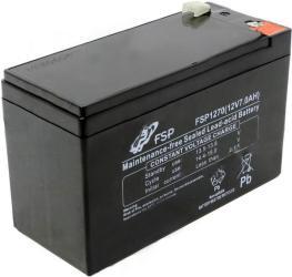 Аккумулятор FSP 1270 12V7Ah SotMarket.ru 533.000
