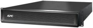 Батарея APC SMX48RMBP2U SotMarket.ru 24180.000