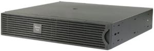 Батарея APC SURT48RMXLBP SotMarket.ru 31540.000