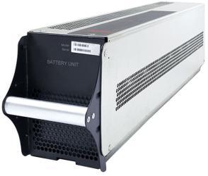 Батарея APC Symmetra PX SYBTU2-PLP SotMarket.ru 19540.000