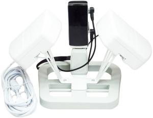РЭМО LTE MiMo INDOOR для мегафона M150 (Huawei E3276) SotMarket.ru 1390.000