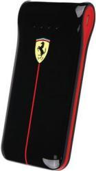Универсальное зарядное устройство Ferrari FEGLEB50 SotMarket.ru 2150.000