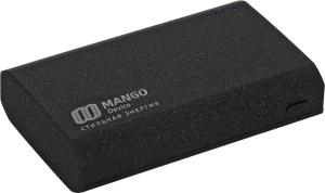 Универсальное зарядное устройство MANGO Device MA-7800 SotMarket.ru 1720.000