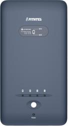 Зарядное устройство для Dell Inspiron 3138 Pitatel Notebook Power Station NPS-153