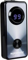 Фото зарядки c аккумулятором для Cowon iAudio 10 Promate Robust