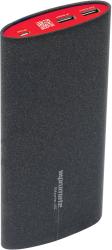 Фото зарядки c аккумулятором для Samsung Galaxy S5 Duos SM-G900FD Promate Storm.15