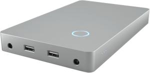 Фото портативной зарядки для Lenovo Yoga Tablet 2 10 Rombica NEO PRO-280