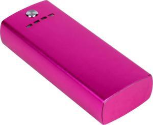 Зарядное устройство c аккумулятором для Apple iPhone 3G DiFung D4-52M