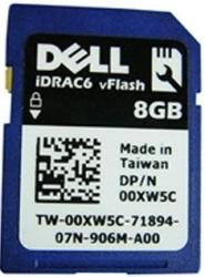 Dell iDRAC6 8GB VFlash Enterpise SotMarket.ru 3130.000