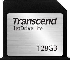 Transcend JetDrive Lite 130 128GB TS128GJDL130 SotMarket.ru 7040.000
