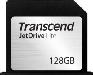 Transcend JetDrive Lite 360 128GB TS128GJDL360 SotMarket.ru 6970.000