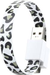 Фото USB шнура для Nokia Lumia 930 GGMM Snow Leopard DZ00426