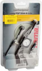 Наушники для Sony PSP Slim 3000 HAMA H-52062 SotMarket.ru 420.000