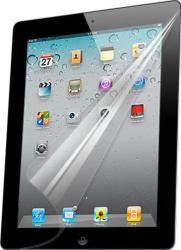 Защитная пленка для Apple iPad 2 Activ Diamond SotMarket.ru 260.000