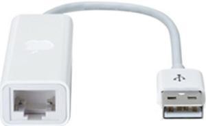 фото Адаптер Apple MC704ZM/A