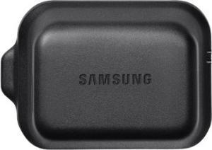 фото Адаптер питания для Samsung Gear 2 Neo EP-BR381BBEGRU