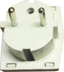 фото Евро-переходник EST Plug Socket